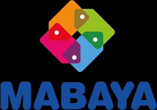Mabaya