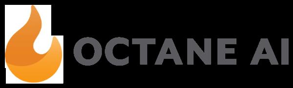 Octane AI