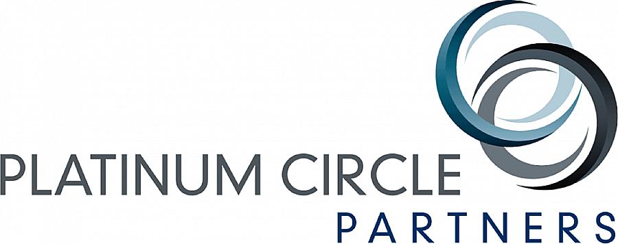 PLATINUM CIRCLE PARTNERS