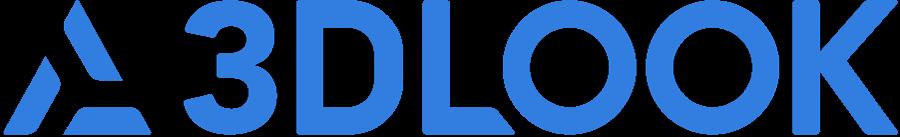 3DLOOK