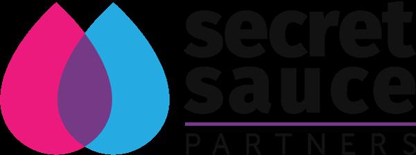 Secret Sauce Partners