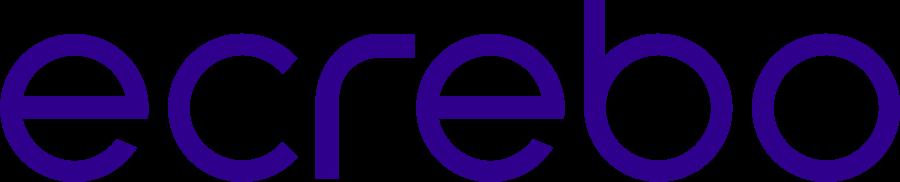 Ecrebo