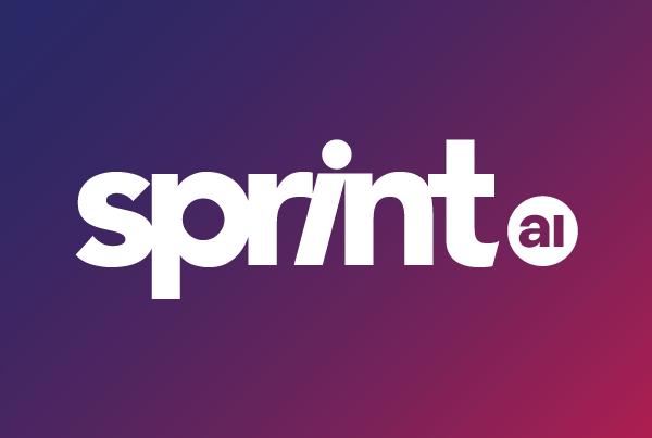 SprintAI
