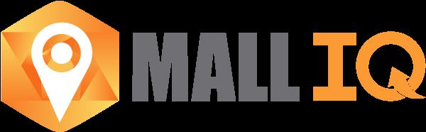 Mall IQ