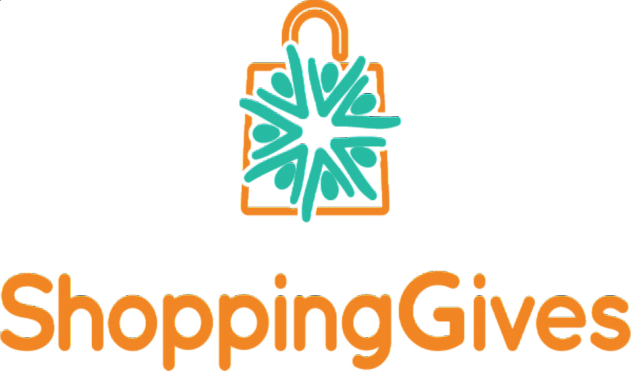 ShoppingGives