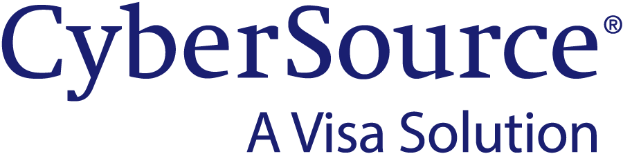 CyberSource, a Visa Solution
