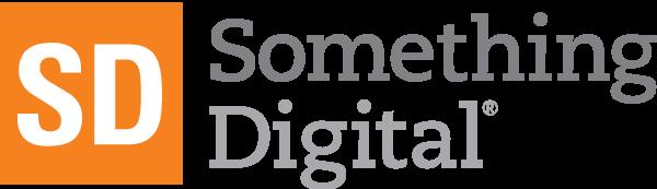 Something Digital