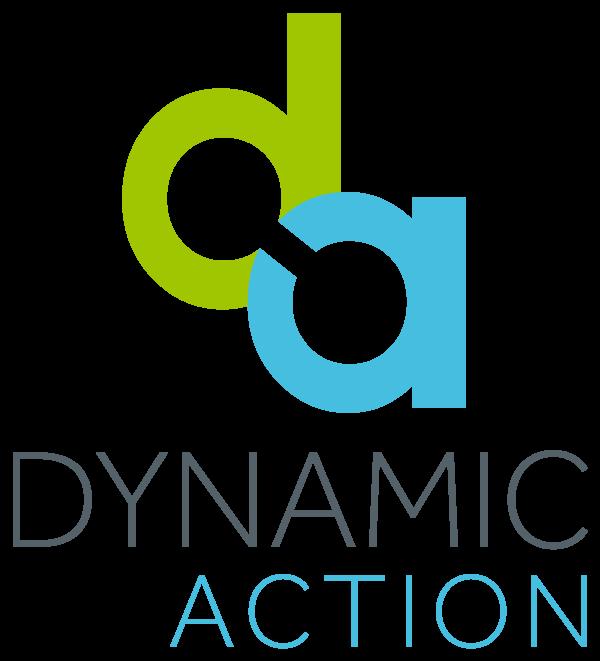 DynamicAction