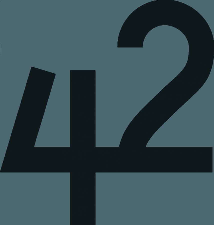 42 Technologies