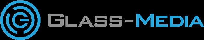 Glass-Media