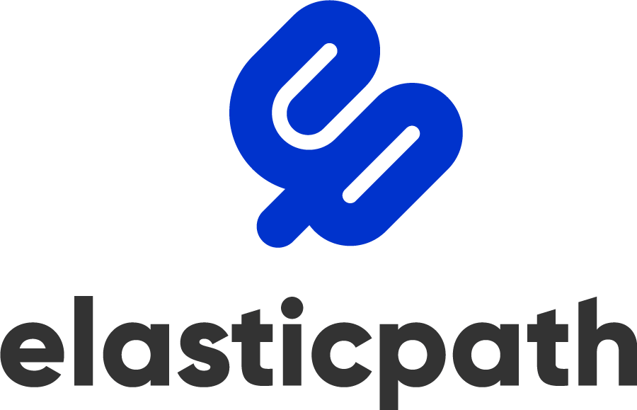 Elastic Path Software