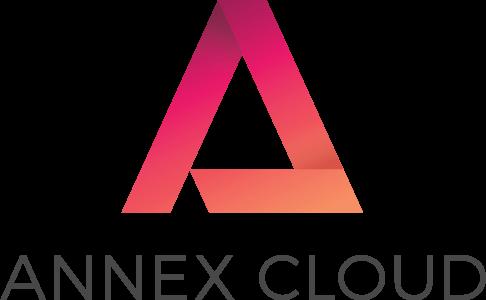 Annex Cloud