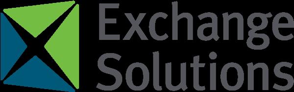 Exchange Solutions