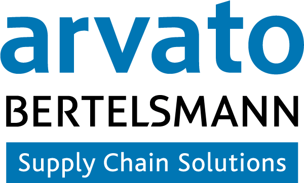 Arvato Supply Chain Solutions