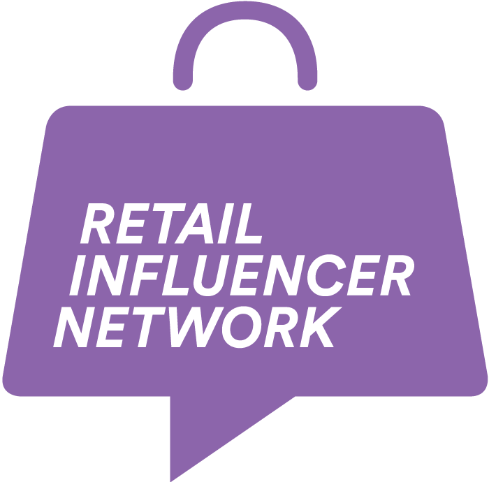 BCG's Retail Influencer Network