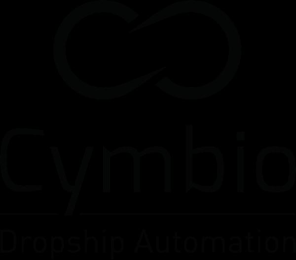 Cymbio