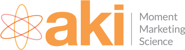 Aki Technologies