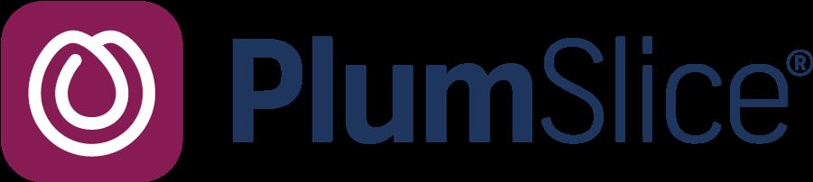 PlumSlice