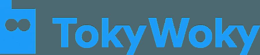 TokyWoky